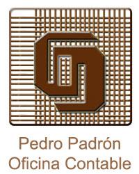 Pedro Padron Oficina Contable